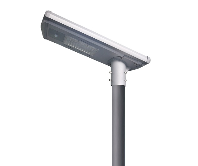 Car Park Lighting Range - DBS 10w