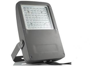 Solar shelter lighting kit